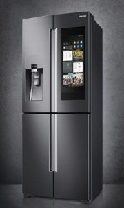 buy refrigerators from daraz.com.bd