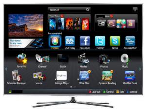 buy smart tv from daraz.com.bd