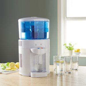 buy water purifiers from daraz.com.bd