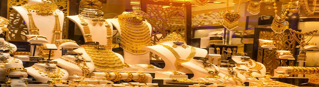 buy jewellery from daraz.com.bd