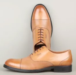 buy apex leather formal shoes from daraz.com.bd