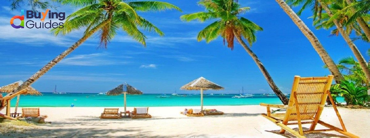 buy travel packages from daraz.com.bd