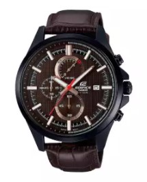 order casio men's analog watch from daraz.com.bd