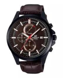 order casio men's analog watch from daraz.com.bd