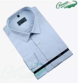buy men's formal shirt from daraz.com.bd