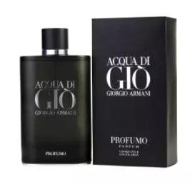 order ga acqua di gio perfume from daraz.com.bd