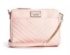 buy guess ladies bag from daraz.com.bd