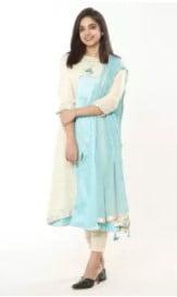 buy linen salwar kameez from daraz.com.bd