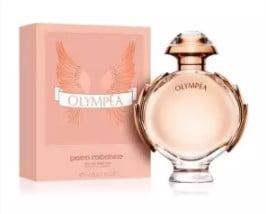 buy women's fragrances from daraz.com.bd