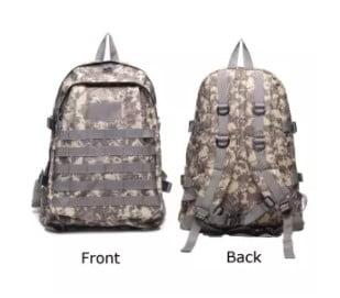 buy pubg bag from daraz.com.bd
