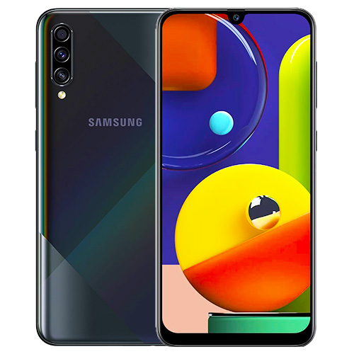 buy samsung galaxy a50s smartphone from daraz.com.bd