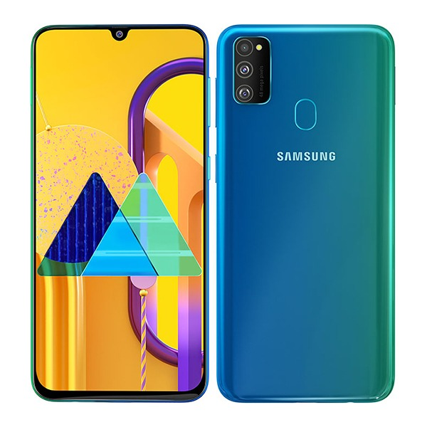 buy samsung galaxy m30s smartphone from daraz.com.bd