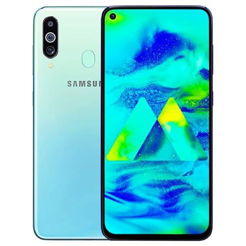 buy samsung m40 smartphone from daraz.com.bd