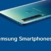 buy samsung smartphones from daraz.com.bd