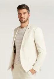 buy jackets and coats from daraz.com.bd