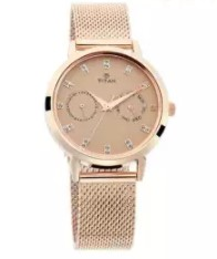 buy titan watch from daraz.com.bd
