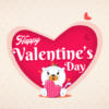 order valentine's gifts from daraz.com.bd
