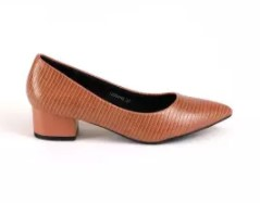buy vibrant ladies shoes from daraz.com.bd