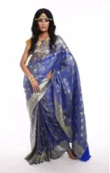 buy exclusive stylish saree from daraz.com.bd