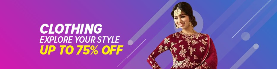 buy women's clothing and fashion accessories from daraz.com.bd