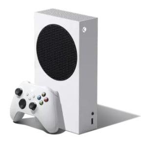 order xbox from daraz.com.bd
