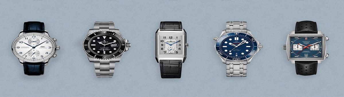 buy men's watches from daraz.com.bd