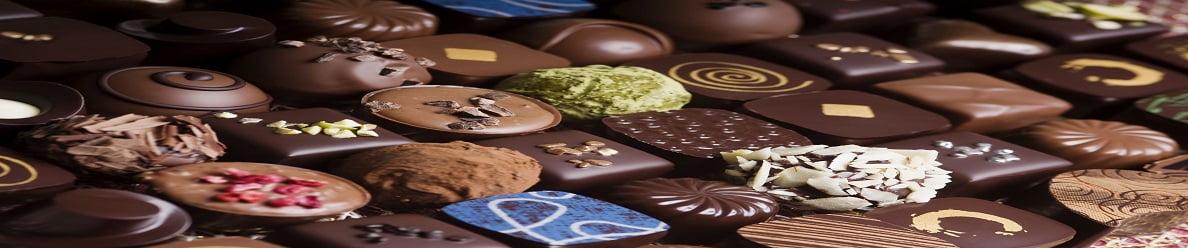 buy chocolates from daraz.com.bd