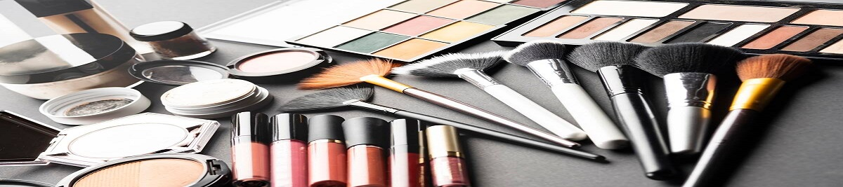 buy makeup kits from daraz.com.bd