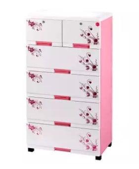 buy aci wardrobe from daraz.com.bd
