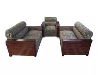 buy wooden sofa from daraz.com.bd