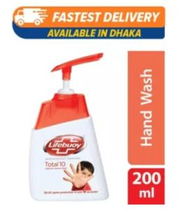 order Lifebuoy hand wash from daraz.com.bd