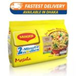 buy noodles from daraz.com.bd
