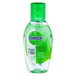 buy hand sanitizer from daraz.com.bd