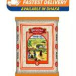 buy rice from daraz.com.bd