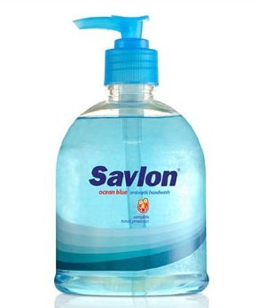 buy hand wash from daraz.com.bd