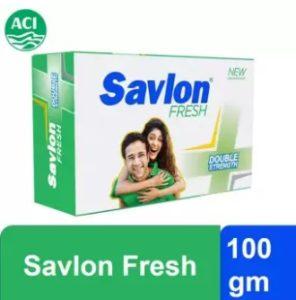 buy soap from daraz.com.bd