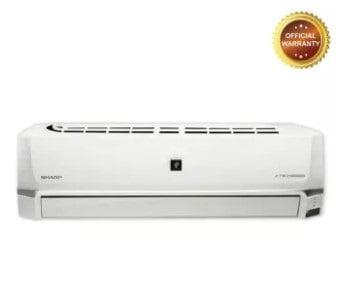 buy sharp inverter ac from daraz.com.bd