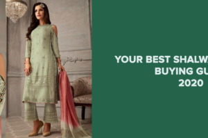 Your best shalwar kameez buying guide 2020-daraz.com.bd