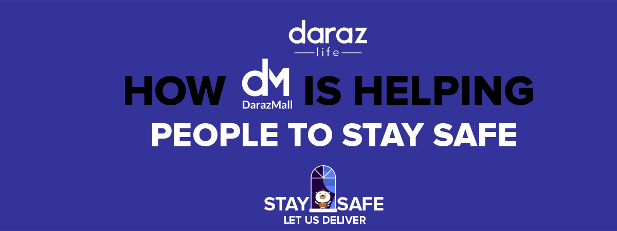 order top branded products from daraz.com.bd