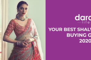 salwaar-kameez-buying-guide-2020