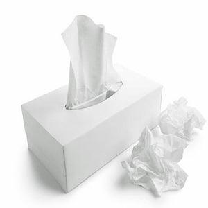 order tissue paper from daraz.com.bd