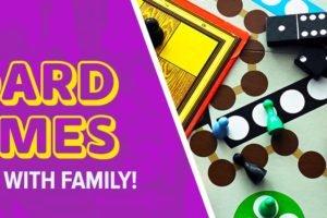 order board games from daraz.com.bd