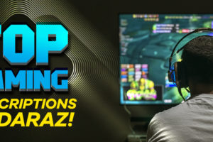 buy game keys, codes and gaming gift cards from daraz.com.bd