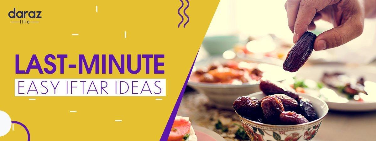 order ramadan grocery essentials from daraz.com.bd