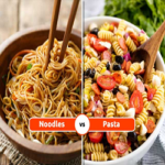 buy noodles and pasta from daraz.com.bd