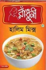 order radhuni haleem mix from daraz.com.bd