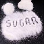 order sugar from daraz.com.bd