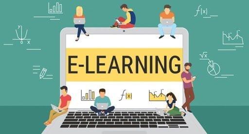 e-learning-daraz.com.bd