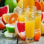 buy juice drinks from daraz.com.bd