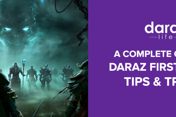 DFG-Tips & Tricks-daraz.com.bd